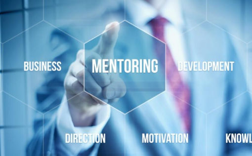 online mentoring programs for youth